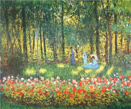the-artist-s-family-in-the-garden.jpg!xlSmall